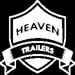 Heaven Trailers